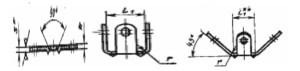 Лепесток 23921-79 тип 2