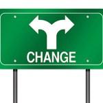 change[1]