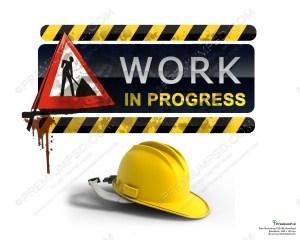 Home Renovation Incentive Scheme
