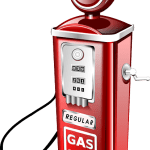 Reimbursement of motor expenses