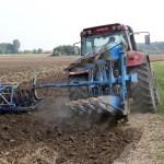 Farmers, incorporation, tax saving, benefits