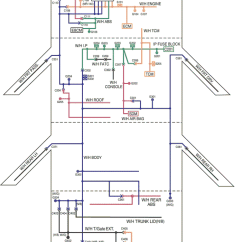 Vw Touareg 2005 Wiring Diagram Different Diagrams In Software Engineering Chevrolet Lacetti Great Installation Of Electrical Nubira Position Connectors Rh Pkfnpo Ru Volkswagen 2008 Niva