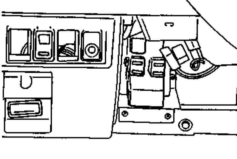 Kia Sportage Снятие, проверка исправности функционирования