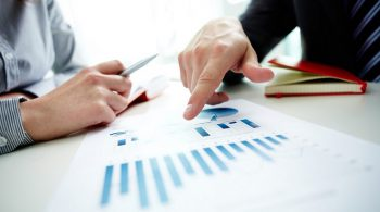 pkiconsulting-consultoria-certificacao-digital (3)