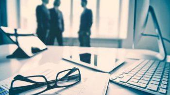 pkiconsulting-consultoria-certificacao-digital (5)
