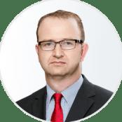 pkiconsulting-consultoria-fabiano-menke