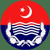 Latest-Police-Jobs-in-Pakistan