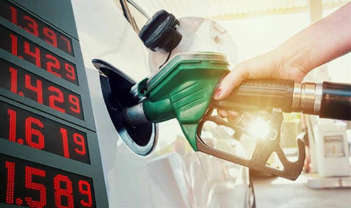 Petroleum Prices In Pakistan