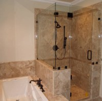 PKK Bath Reonvation, Bathroom Renovation, Bathroom ...