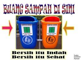 sampah copy