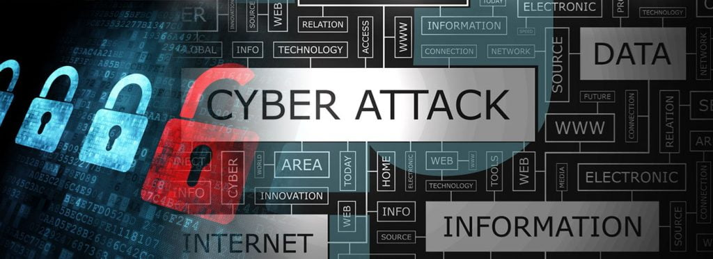 Cyber Crime in Pakistan and have highly professional cyber crime lawyers