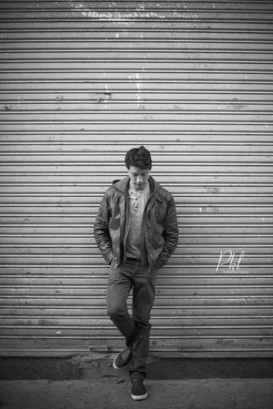 Pkl Fotografia - sesión Reynaldo Pacheco-005