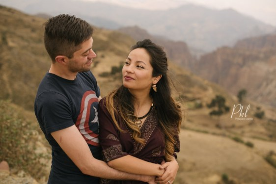 Pkl Fotografia- wedding photography-fotografia de boda-Bolivia15