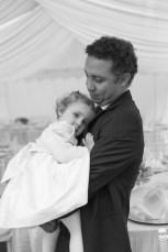 Pkl-fotografia-wedding photography-fotografia bodas-bolivia-AyP-12