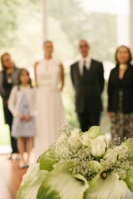 Pkl-fotografia-wedding photography-fotografia bodas-bolivia-AyP-14