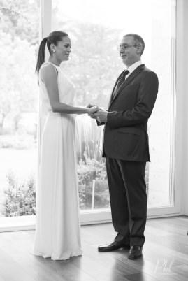 Pkl-fotografia-wedding photography-fotografia bodas-bolivia-AyP-15