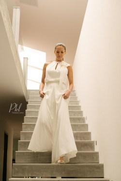 Pkl-fotografia-wedding photography-fotografia bodas-bolivia-AyP-19