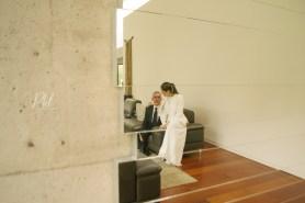 Pkl-fotografia-wedding photography-fotografia bodas-bolivia-AyP-28