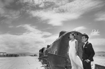 Pkl-fotografia-wedding photography-fotografia bodas-bolivia-RyD-01