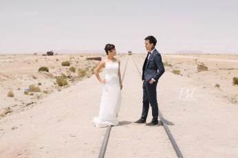 Pkl-fotografia-wedding photography-fotografia bodas-bolivia-RyD-10