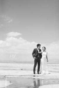 Pkl-fotografia-wedding photography-fotografia bodas-bolivia-RyD-18