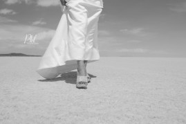 Pkl-fotografia-wedding photography-fotografia bodas-bolivia-RyD-22