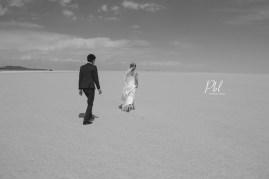 Pkl-fotografia-wedding photography-fotografia bodas-bolivia-RyD-26