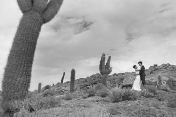 Pkl-fotografia-wedding photography-fotografia bodas-bolivia-RyD-44