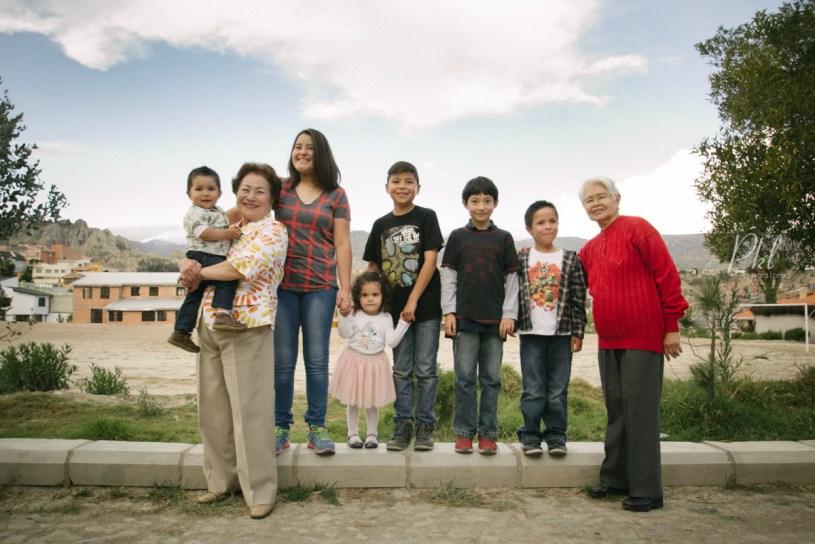 Pkl-fotografia-lifestyle photography-fotografia-bolivia-akiyama-02