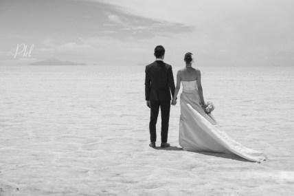 Pkl-fotografia-wedding photography-fotografia de bodas-bolivia-SyN-004