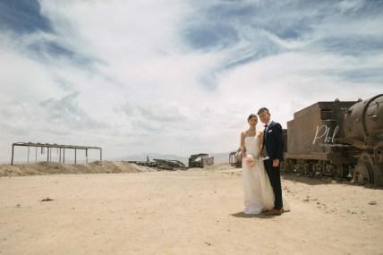 Pkl-fotografia-wedding photography-fotografia de bodas-bolivia-SyN-010