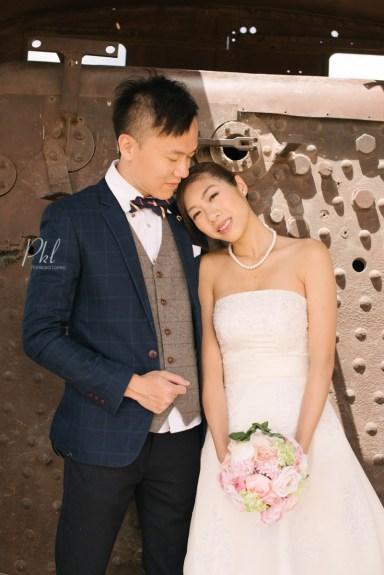 Pkl-fotografia-wedding photography-fotografia de bodas-bolivia-SyN-011