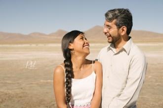 Pkl-fotografia-wedding photography-boda-fotografia-bolivia-09