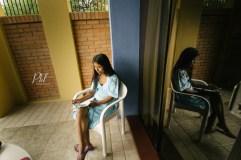 Pkl-fotografia-wedding photography-fotografia bodas-bolivia-AyM-004
