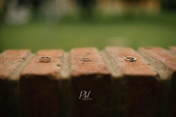 Pkl-fotografia-wedding photography-fotografia bodas-bolivia-AyM-015