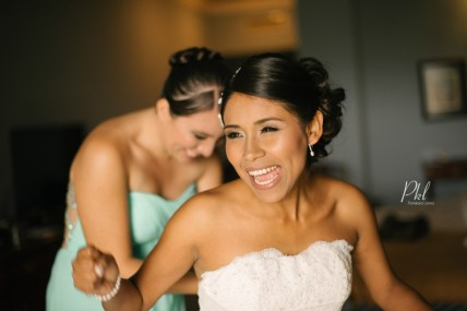 Pkl-fotografia-wedding photography-fotografia bodas-bolivia-AyM-041
