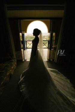 Pkl-fotografia-wedding photography-fotografia bodas-bolivia-AyM-045