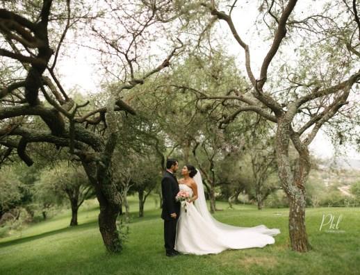 Pkl-fotografia-wedding photography-fotografia bodas-bolivia-AyM-060