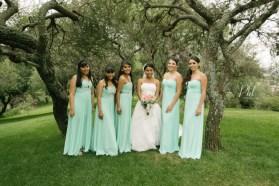 Pkl-fotografia-wedding photography-fotografia bodas-bolivia-AyM-061