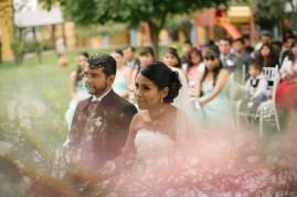 Pkl-fotografia-wedding photography-fotografia bodas-bolivia-AyM-067