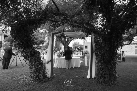 Pkl-fotografia-wedding photography-fotografia bodas-bolivia-AyM-070