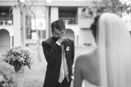 Pkl-fotografia-wedding photography-fotografia bodas-bolivia-AyM-073