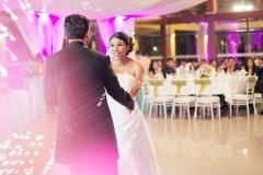 Pkl-fotografia-wedding photography-fotografia bodas-bolivia-AyM-086
