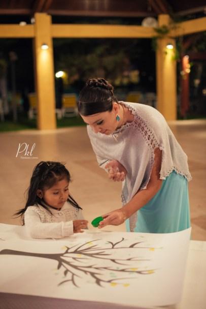 Pkl-fotografia-wedding photography-fotografia bodas-bolivia-AyM-089