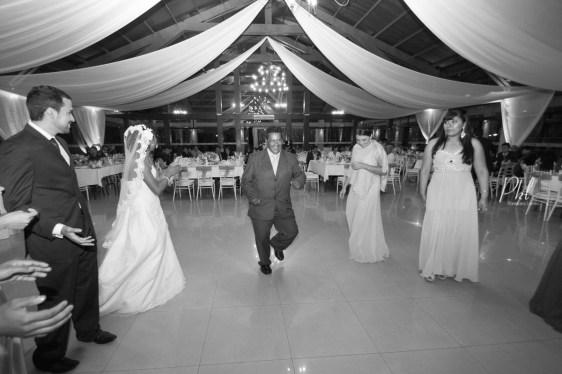 Pkl-fotografia-wedding photography-fotografia bodas-bolivia-AyM-090