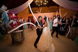 Pkl-fotografia-wedding photography-fotografia bodas-bolivia-AyM-100