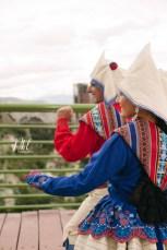 Pkl-fotografia-bolivian photography-fotografia -bolivia-llamerada-20