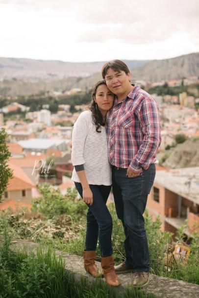 Pkl-fotografia-lifestyle photography-fotografia-bolivia-MyG-019