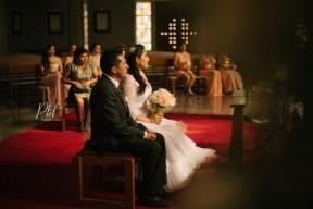 Pkl-fotografia-wedding photography-fotografia bodas-bolivia-AyO-019