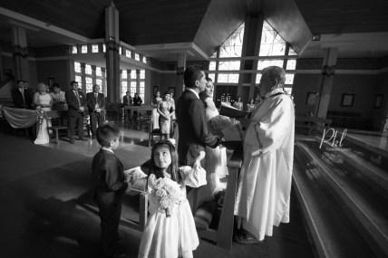 Pkl-fotografia-wedding photography-fotografia bodas-bolivia-AyO-023